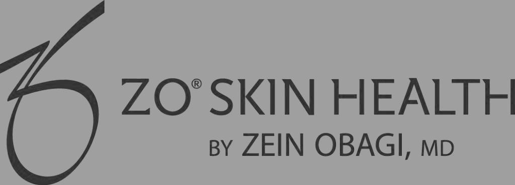 zo-skincare
