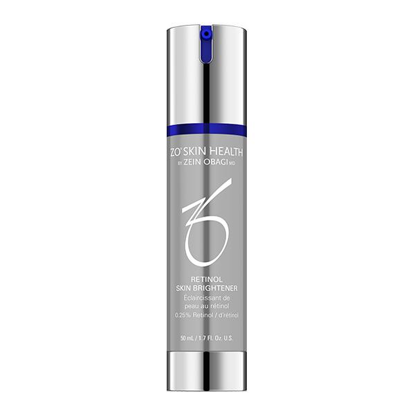 ZO Retinol Skin Brightener 0.25% Retinol