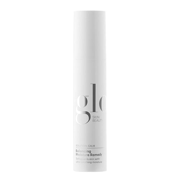 Glo Skin Beauty Balancing Moisture Remedy