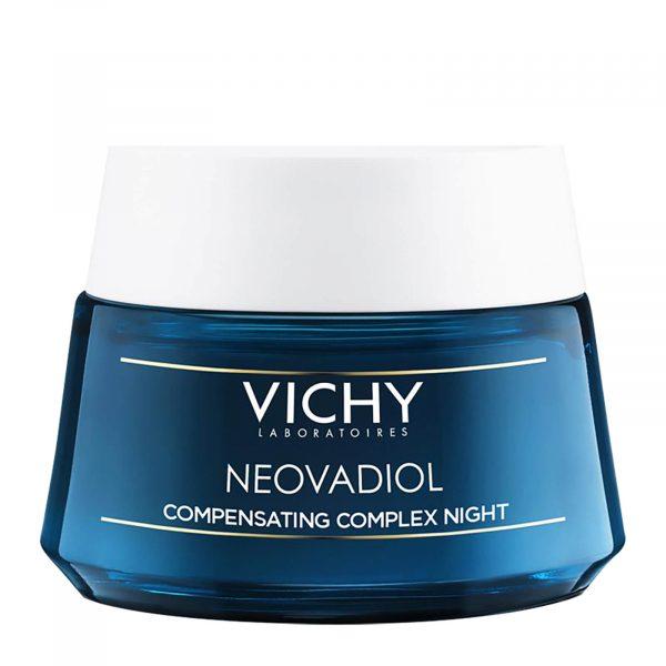 Vichy Neovadiol Night Skin Tightening Cream  50 ml