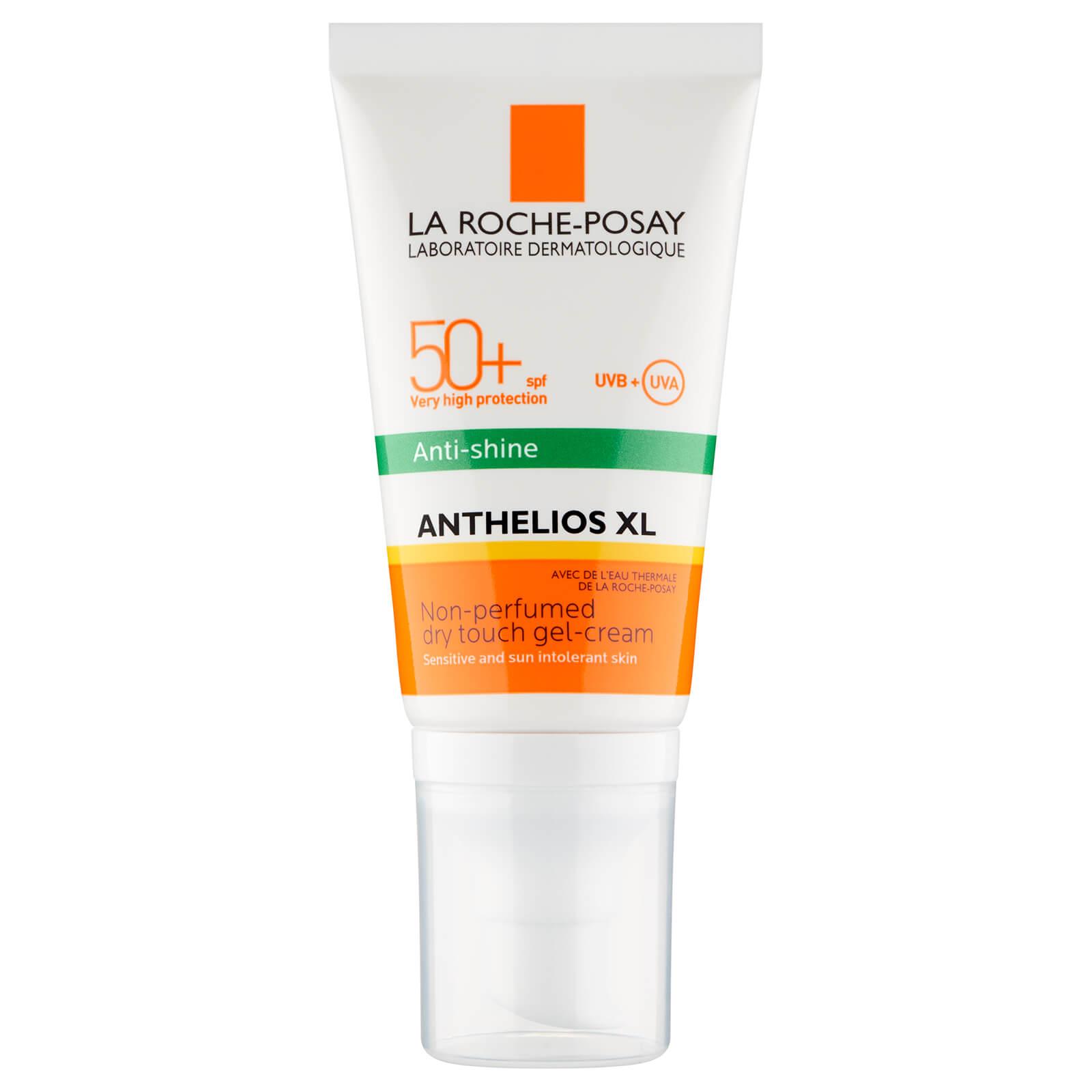La Roche Anthelios Anti-Shine SPF50