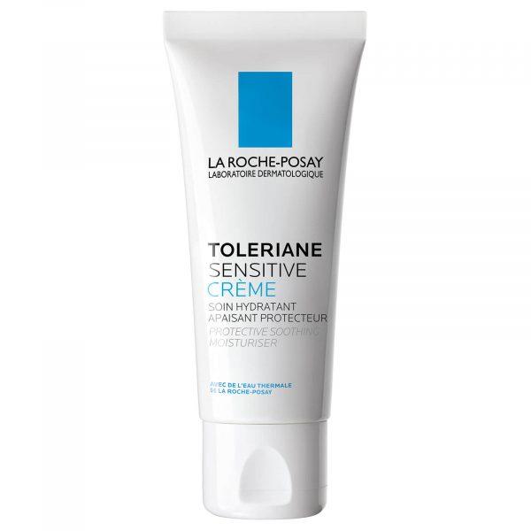 La Roche-Posay Toleriane Sensitive Cream 40ml