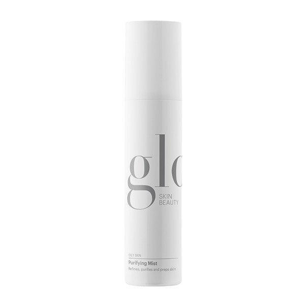 Glo Skin Beauty Purifying Mist