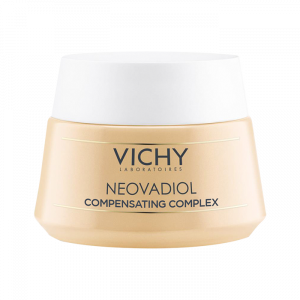 Vichy Neovadiol Compensating Complex Advanced Replenishing Care - Normal to Combination Skin 50 ml