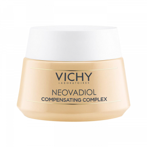 Vichy Neovadiol Compensating Complex Replenishing Care - Dry Skin 50 ml