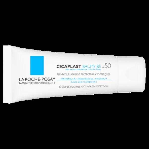 La Roche Cicaplast b5 baume F50