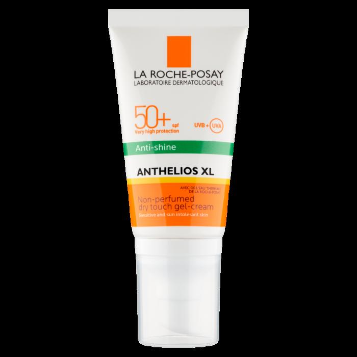 La Roche Anthelios Anti-Shine SPF 50+