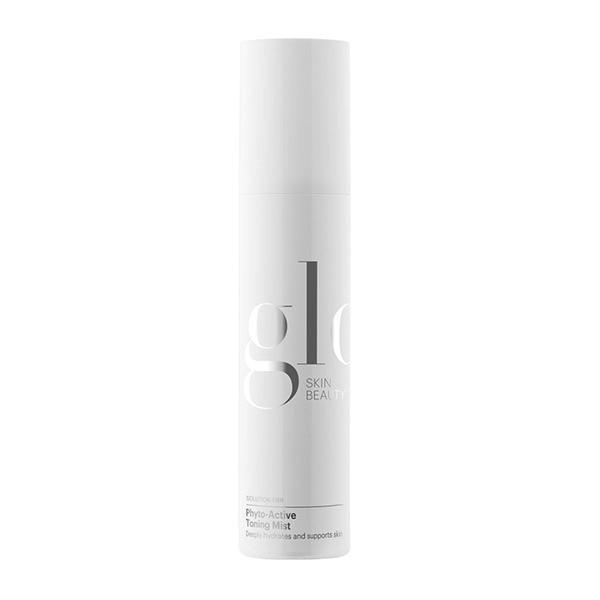 Glo Skin Beauty Phyto-Active Toning Mist