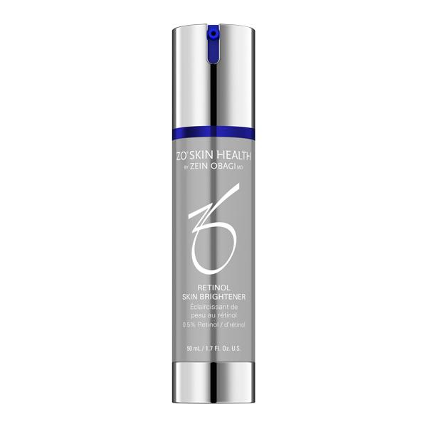ZO Retinol Skin Brightener 0.5% Retinol