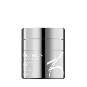 ZO Skin Health Growth Factor Serum