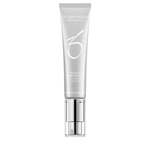 ZO Instant Pore Refiner
