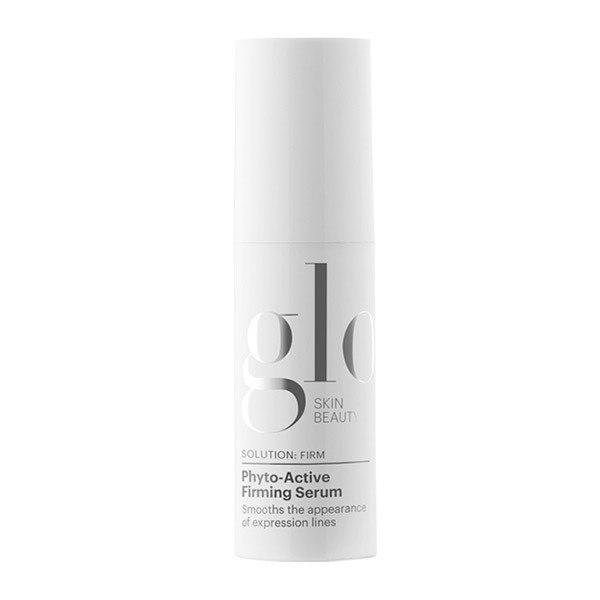 Glo Skin Beauty Phyto-Active Serum