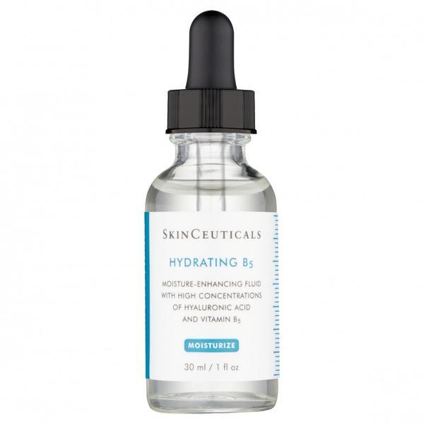 Skinceuticals Hydrating B5 Serum