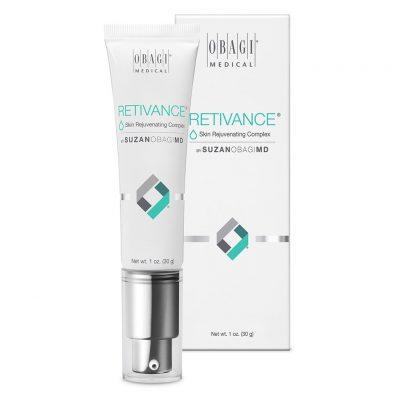 Obagi Retivance Skin Rejuvenating Complex 30g