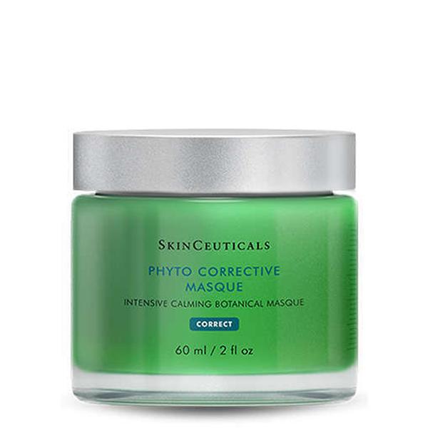 Skinceuticals Phytocorrective Mask