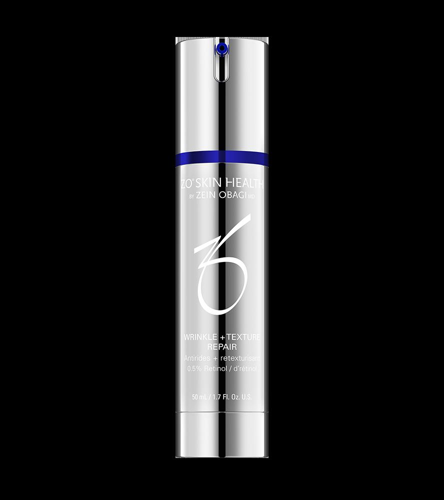 ZO Skin Health Wrinkle and Texture Repair 0.5% Retinol