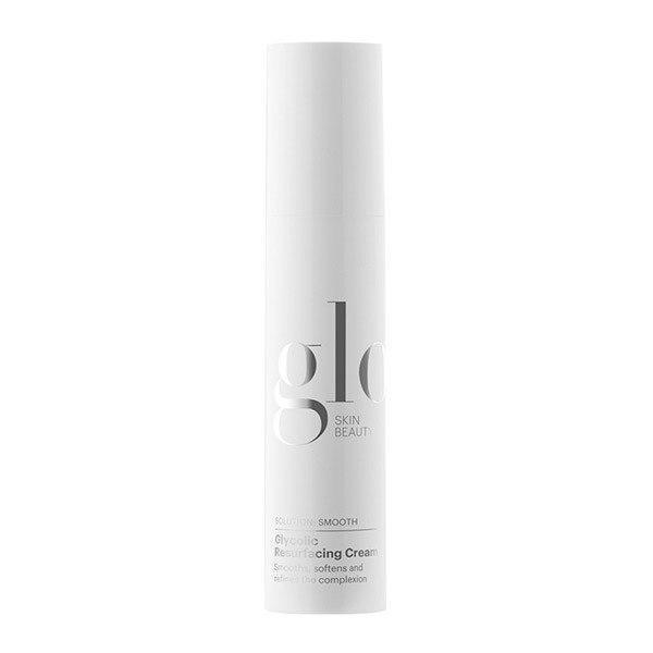 Glo Skin Beauty 10% Glycolic Cream