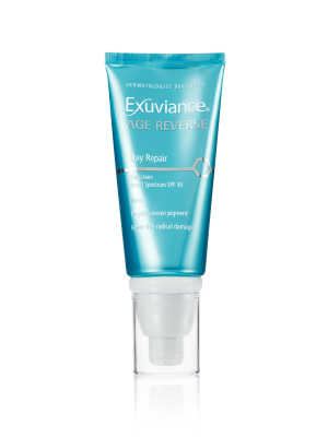 Exuviance Age Reverse Day Repair SPF30