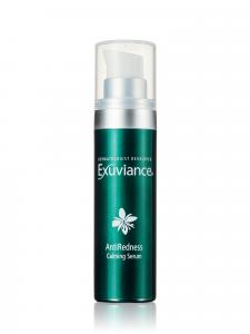 Exuviance AntiRedness Calming Serum