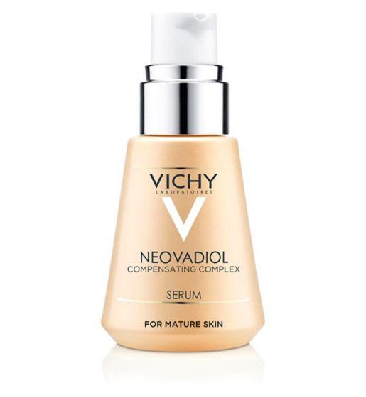 Vichy Neovadiol Compensating Complex Replenishing Serum 30ml