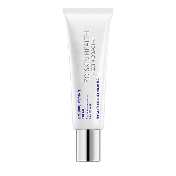 ZO Skin Health Hydrafirm Eye Brightening Cream