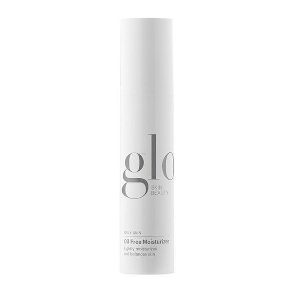 Glo Skin Beauty Oil Free Moisturiser