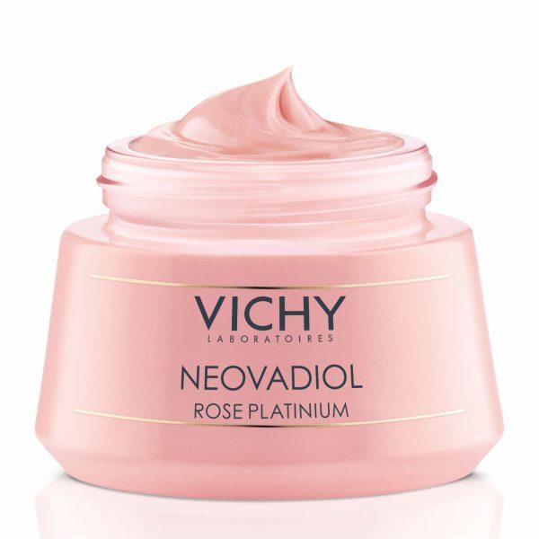 Vichy Neovadiol Rose Platinum Night