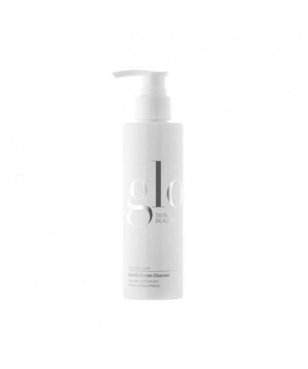 Glo Skin Beauty Gentle Cream Cleanser