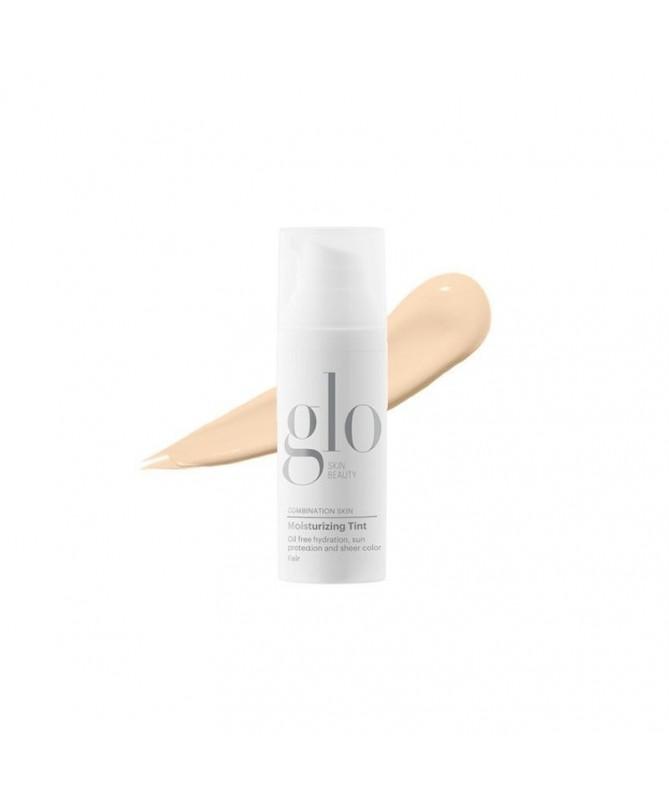 Glo Skin Beauty Moisturising Tint SPF 30+