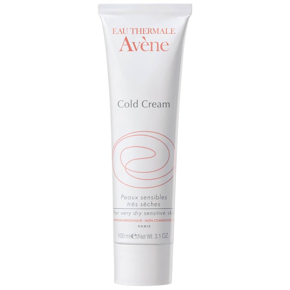 Avène Cold Cream