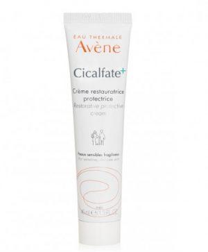 Avène Cicalfate+ Cream