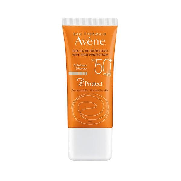 Avène B-Protect SPF50+