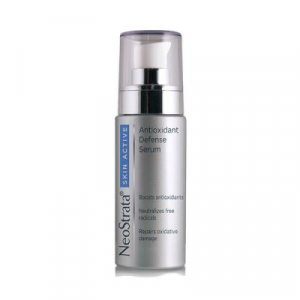 NeoStrata Skin Active Antioxidant Defense Serum