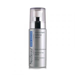 NeoStrata Skin Active Antioxidant Defense Serum