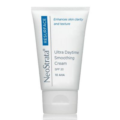 Neostrata Resurface Ultra Daytime Smoothing Cream SPF20