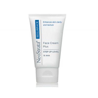 NeoStrata Resurface Face Cream Plus