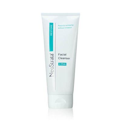 NeoStrata Restore Facial Cleanser