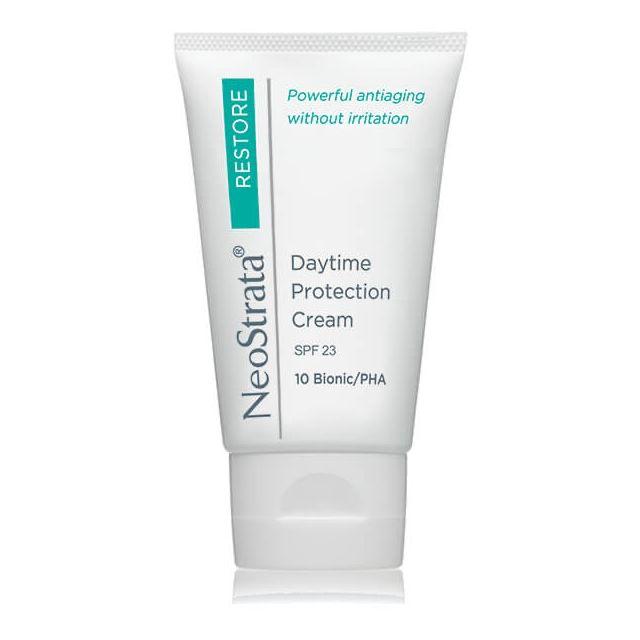 NeoStrata  Restore Daytime Protection Cream SPF23
