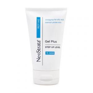 NeoStrata Refine  OIl Control Gel Plus