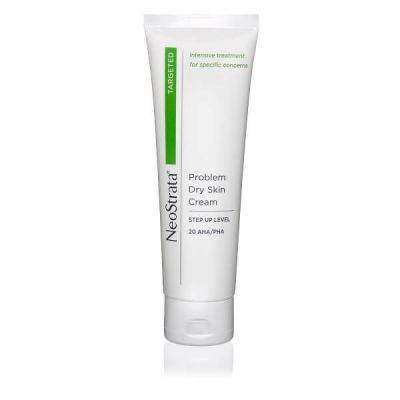 NeoStrata Targeted Problem Dry Skin Cream