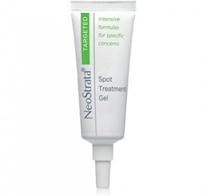 NeoStrata Targeted Spot Treatment Gel