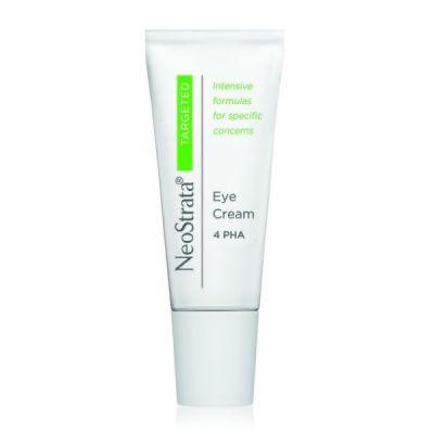 NeoStrata Targeted Eye Cream