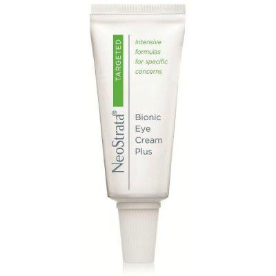 NeoStrata Targeted Bionic Eye Cream Plus
