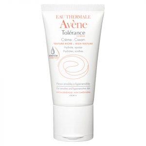 Avène Tolerance Extreme Cream