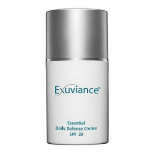 Exuviance Essential Daily Defense Creme SPF20