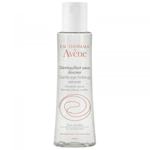 Avène Gentle Eye Make-Up Remover (Copy)