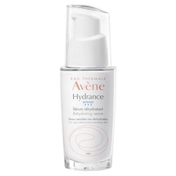 Avène Hydrance Intense Serum
