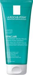 La Roche  Effaclar Micropeeling Purifying Gel