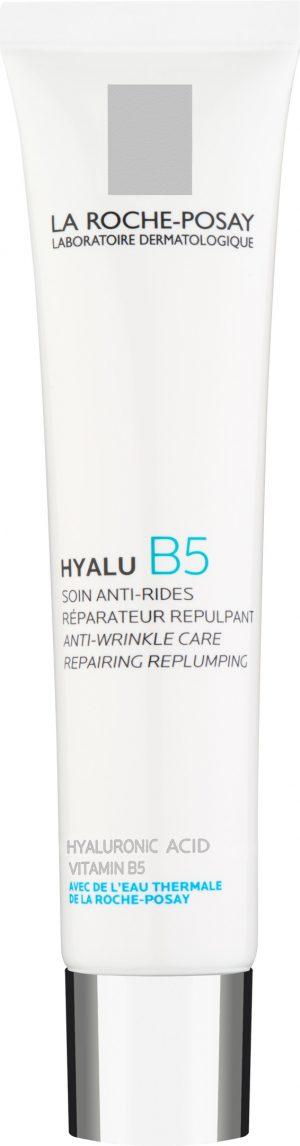 La Roche B5 Hyaluronic Acid Serum