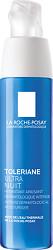 La Roche-Posay Toleriane Ultra Overnight Moisturiser 40ml